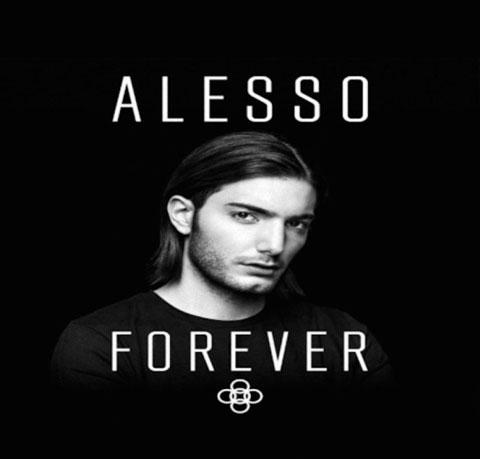 alesso-forever-cover-album