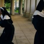 Vicetone feat. Kat Nestel, Angels: testo, traduzione e video ufficiale