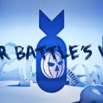 Helloween – Battle's Won: testo, traduzione e lyric video