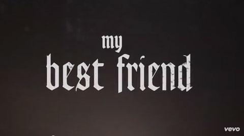 best-friend-lyric-video-yelawolf-eminem