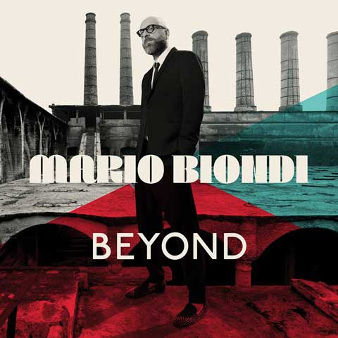 beyond-album-cover-mario-biondi