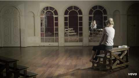 canzone-di-anna-videoclip-fsg