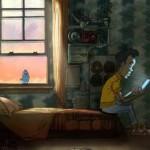 Stromae – Carmen: traduzione testo e video ufficiale
