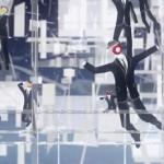 Tame Impala – 'Cause I'm A Man: testo, traduzione e video ufficiale