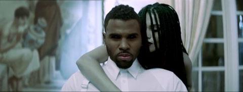 cheyenne-videoclip-jason-derulo