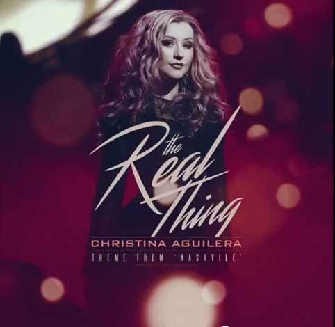 christina-aguilera-the-real-thing-theme-from-nashville