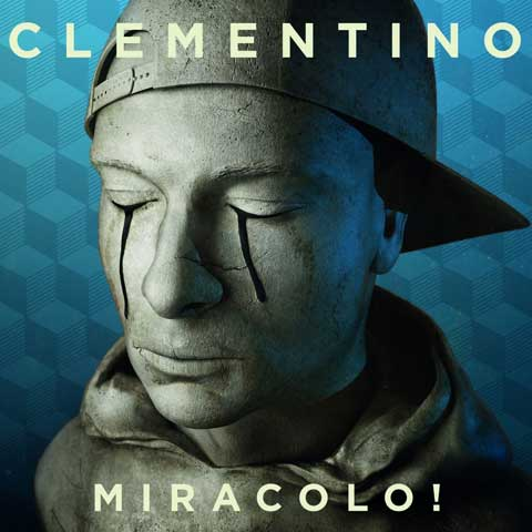 clementino-Miracolo-Deluxe-Edition-cover