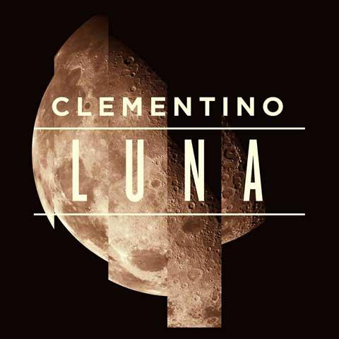 clementino-luna-coverart