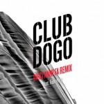 Club Dogo & Fabri Fibra: Dieci Anni Fa Remix: testo e audio