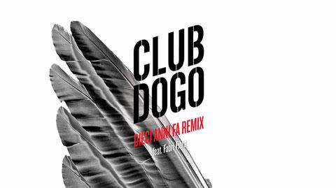 club-dogo-dieci-anni-fa-remix-ft-fabri-fibra