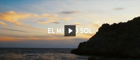 el-mismo-sol-videoclip-alvarosoler