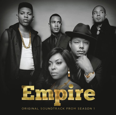 empire-Original-Soundtrack-From-Season-1