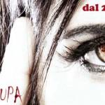 La lupa nuovo singolo di Fiordaliso in uscita il 26 aprile: testo e video