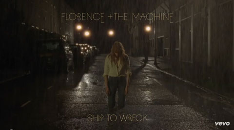 florence-and-the-machine-ship-to-wreck
