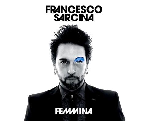 francesco-sarcina-femmina