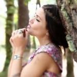 Natalia Doco – Freezing (In The Sun): testo, traduzione e video ufficiale