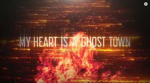 ghost-town-lyric-video-adam-lambert