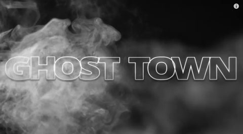 ghost-town-videoclip-adam-lambert