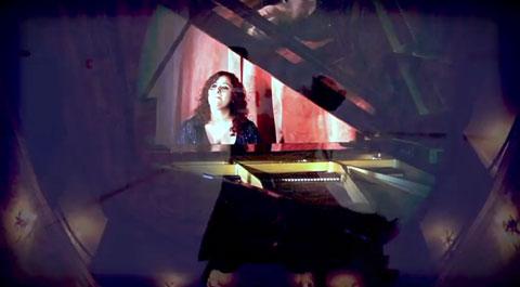 habanera-videoclip-cinzia-dominguez