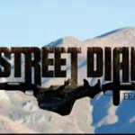 The avener, Hate Street Dialogue: traduzione testo e video ufficiale (ft. Rodriguez)