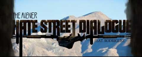 The avener hate street dialogue vimeo downloader