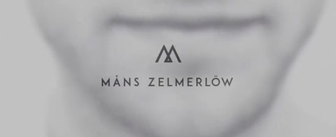 heroes-lyric-video-Mans-Zelmerlow