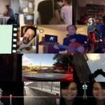 Blur – I Broadcast: testo, traduzione e video ufficiale