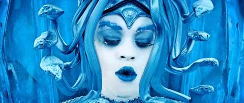 ice-princess-video-azealia