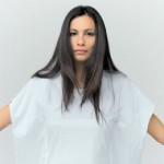 Alexia, Il mondo non accetta le parole: testo e video ufficiale