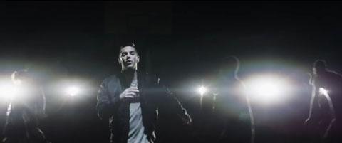 iltg-videoclip-emis-killa