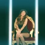 Inafferrabile nuovo singolo di Anna Tatangelo: audio e testo + video