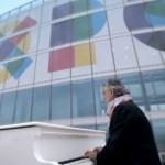 La Forza Del Sorriso di Andrea Bocelli per la colonna sonora di EXPO Milano 2015: guarda il video e leggi il testo