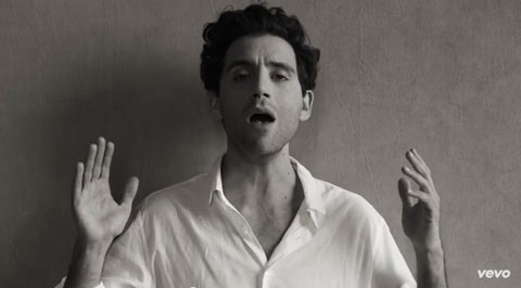 last-party-video-mika