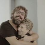 Brunori Sas – Le quattro volte: video ufficiale + testo