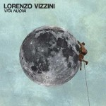 Lorenzo Vizzini, Vita nuova: testo e audio