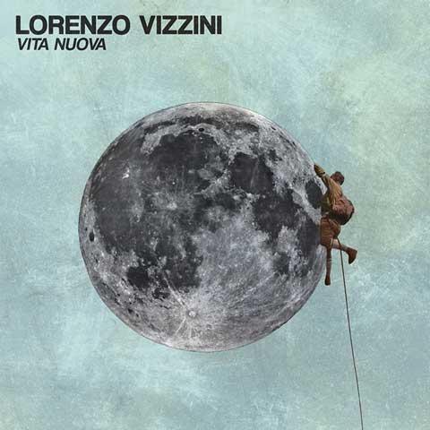 lorenzo-vizzini-vita-nuova-cover