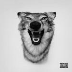 Love Story disco 2015 di Yelawolf: tracklist nuovo album + audio brani