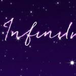 Mariah Carey – Infinity: testo, traduzione e video ufficiale
