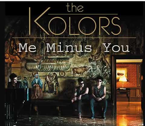 me-minus-you-the-kolors