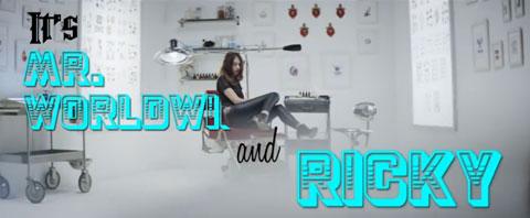 mr-put-it-down-lyric-video-ricky-martin