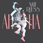 Nate Ruess, AhHa: testo, traduzione e audio ufficiale