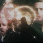 Hot Chip – Need You Now: testo, traduzione, video ufficiale