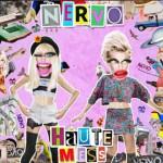 Nervo: ascolta il nuovo singolo Haute Mess