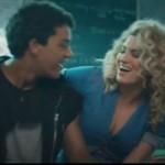 Tori Kelly – Nobody Love: testo, traduzione e video ufficiale