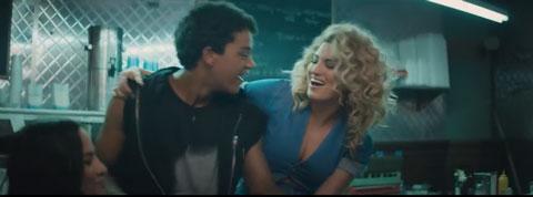 nobody-love-videoclip-tori-kelly