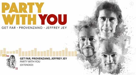 party-with-you-get-far-provenzano