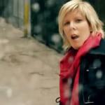 Above & Beyond, Peace Of Mind: traduzione testo e video feat. Zoë Johnston