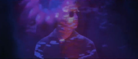 riverman-videoclip-noel-gallagher