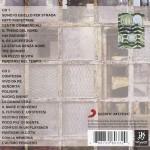 ruggeri-Pezzi-Di-Vita-cover-lato-b