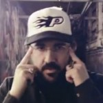 Piotta feat. Il Muro del Canto – 7 vizi Capitale: testo e video ufficiale